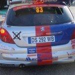 histoire-monte-carlo-dsc01223-img-150x150
