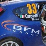 histoire-monte-carlo-dsc01224-img-150x150